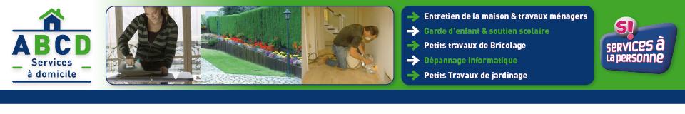 aide domicile chelles 77500 abcd services domicile chelles. Black Bedroom Furniture Sets. Home Design Ideas