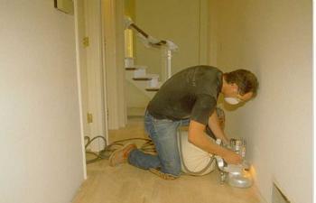 petits travaux de bricolage homme toutes mains abcd services domicile chelles. Black Bedroom Furniture Sets. Home Design Ideas